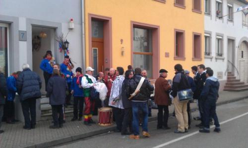 001 kenzingen 2012