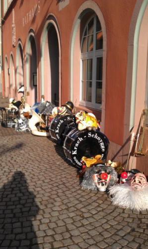 017 kenzingen 2012