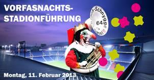 basel united stadionfhrung