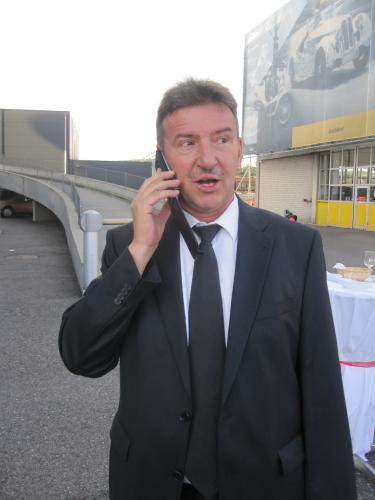prsidentenkonferenz ch fussballverband 140712 21